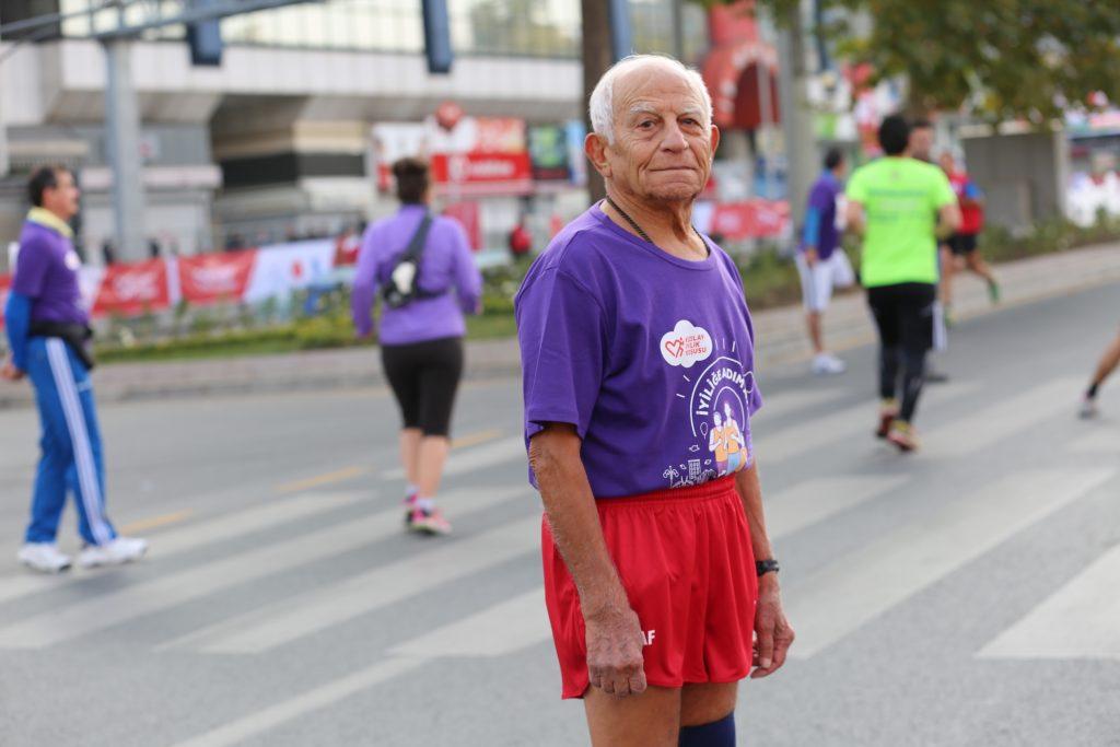 unisex running shorts